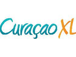 Curacaoxl