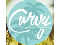 Curvy Swimwear