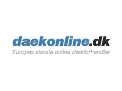 Daekonline