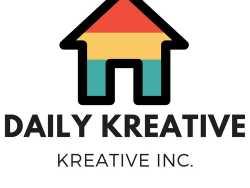 Daily Kreative