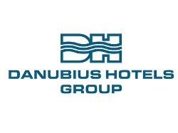 Danubius Hotels