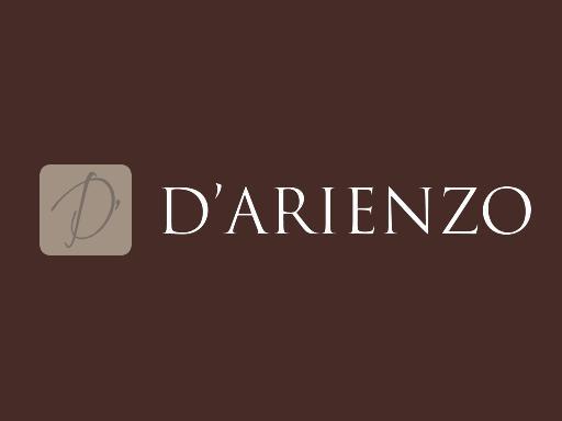 Darienzo Prm