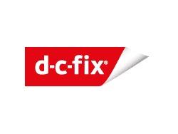 D C Fix Shop