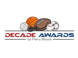 Decade Awards