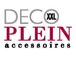 Decopleinxxl
