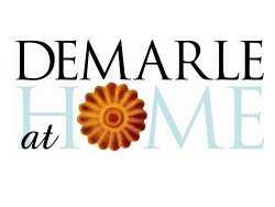 Demarle At Home