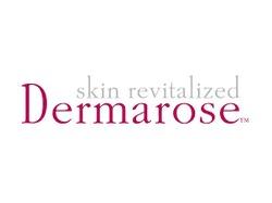 Dermarose
