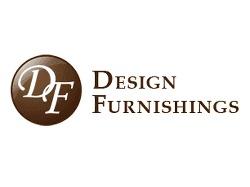 Design Furnishings
