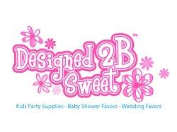 Designed 2 B Sweet