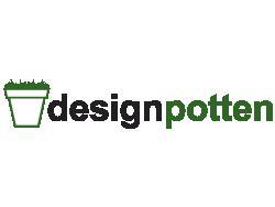 designpotten.png