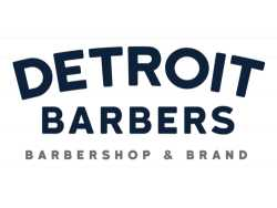 Detroit Barber