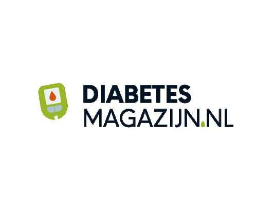 Diabetesmagazijn