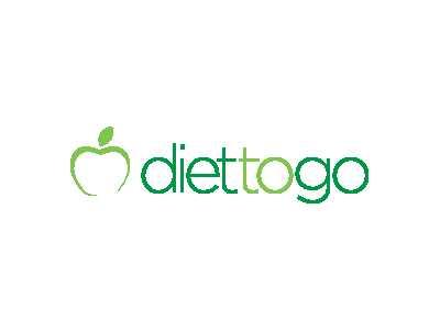 diettogo.png