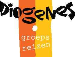 Diogenesreizen