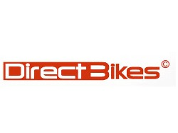 Direct Bikes Scooters