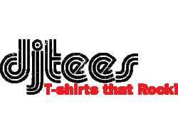 DJ Tees