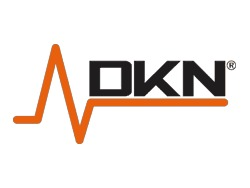dkn-fitness