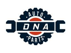 Dna Auto Parts