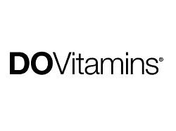 Do Vitamins