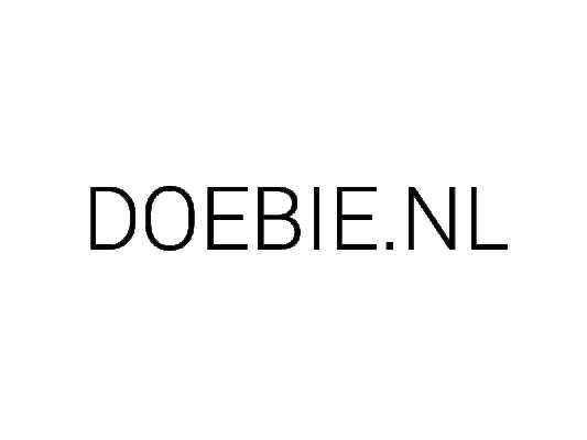 Doebie