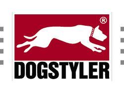 Dogstyler