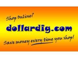 Dollardig