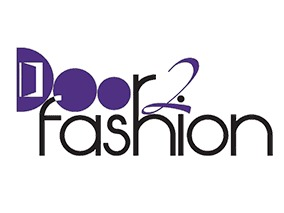 Door2 Fashion