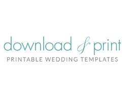Download & Print