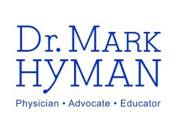 Dr. Hyman Healthy Living Store