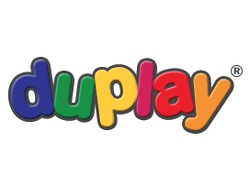Duplay