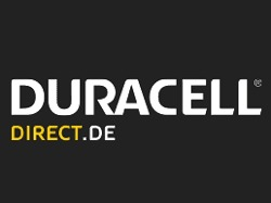 duracell-direct