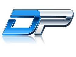 Dynapro Direct