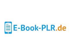 E Book Plr