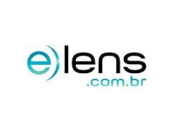 E Lens