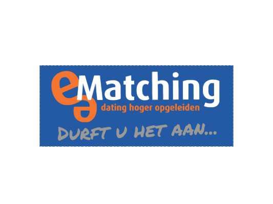 E Matching