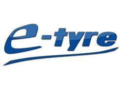 E-Tyre