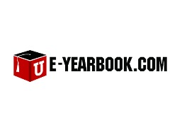 E Yearbook