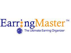 Earringmaster