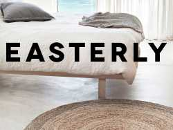 Easterly Furniture