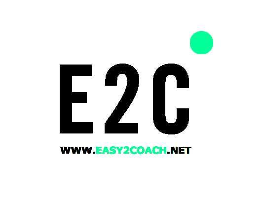 Easy2 Coach