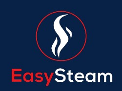 Easy Steam