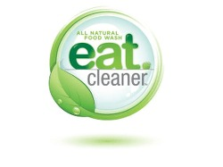 Eat Cleaner