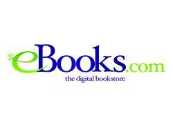 E Books
