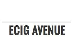 Ecig Avenue