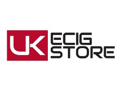 Ecig Store