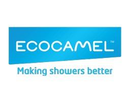 Ecocamel