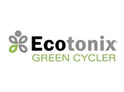 Ecotonix Green Cycler