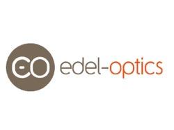 Edel Optics