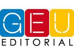 Editorial Geu