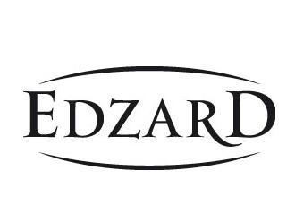 Edzard Home